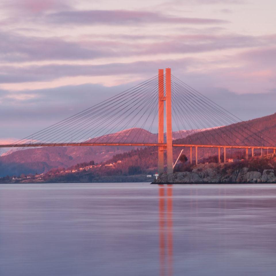 nordhordlandsbroen